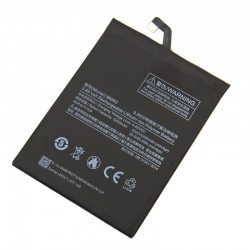 Xiaomi BM50 Battery Bulk ORIGINAL