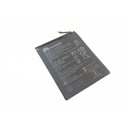 Huawei HB386280ECW P10 Battery bulk ORIGINAL