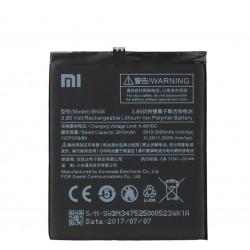 Xiaomi BN34 Battery Bulk ORIGINAL