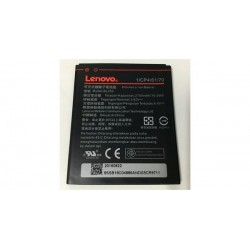 Lenovo BL259 Battery bulk ORIGINAL