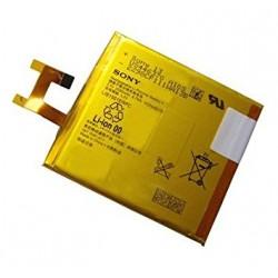 Sony Xperia M2 Battery ORIGINAL