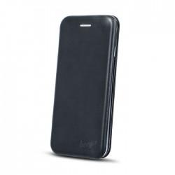 Huawei P9 Lite Mini Beeyo Diva Case Black