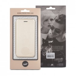 Apple iPhone X/XS Beeyo Diva Case Gold