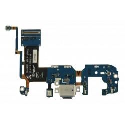 Samsung Galaxy S8 Plus Type-C System Connector+Microphone ORIGINAL
