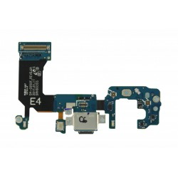 Samsung Galaxy S8 Type-C System Connector+Microphone ORIGINAL