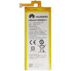 Huawei HB444199EBC Honor 4C Battery bulk ORIGINAL