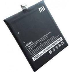 Xiaomi BM33 Battery Bulk ORIGINAL