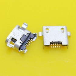 LG P920 Optimus 3D Charging Connector HQ