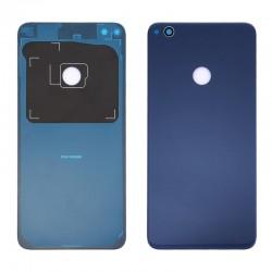Huawei P8 Lite 2017/P9 Lite 2017 BatteryCover blue ORIGINAL