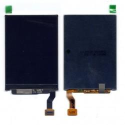 Nokia N85,N86 Lcd ORIGINAL