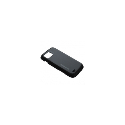 Samsung i8000 BatteryCover black OEM