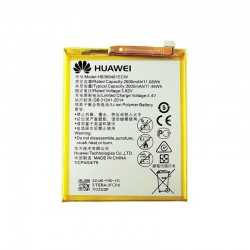 Huawei HB366481ECW Battery bulk ORIGINAL