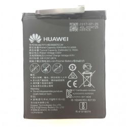 Huawei HB356687ECW Battery bulk ORIGINAL