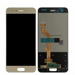 Huawei Honor 9 Lcd+Touch Screen w/o Frame gold GRADE A
