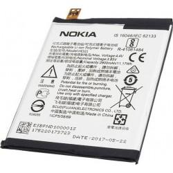 Nokia 5/5.1 Battery HE321/HE336 ORIGINAL