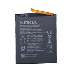 Nokia 6 Battery HE317/HE316 ORIGINAL