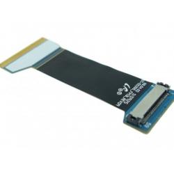 Samsung S5200 Flex Cable HQ