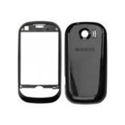 Samsung B5310 Cover black ORIGINAL