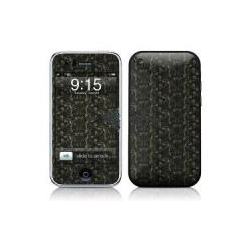 Skin Kits Cover Sticker Sacred for iPhone 3G