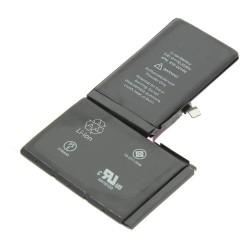 Apple iPhone X Battery GRADE A