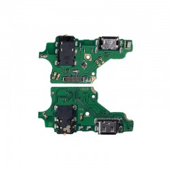 Huawei P20 Lite System Connector+Microphone ORIGINAL