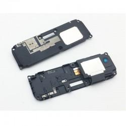 Xiaomi Mi 6 LoudSpeaker ORIGINAL