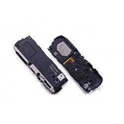 Xiaomi Redmi S2 Buzzer/Loudspeaker ORIGINAL
