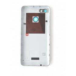 Xiaomi Redmi 6 BatteryCover Grey ORIGINAL