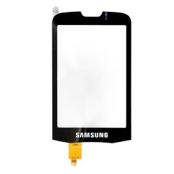 Samsung i7500 Touch Screen HQ