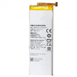 Huawei HB4242B4EBW Battery bulk GRADE A