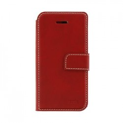 Huawei Mate 20 Lite Molan Cano Issue Case Red