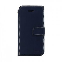 Huawei Mate 20 Lite Molan Cano Issue Case Navy