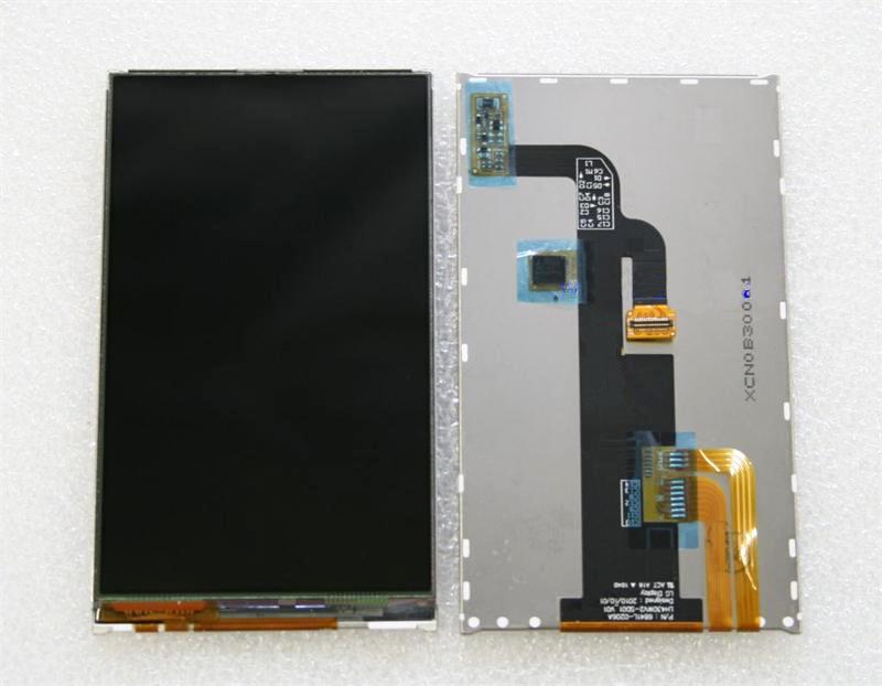 LG P920 Optimus 3D Lcd HQ
