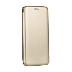 Xiaomi Pocophone F1 Testa Elegance Case Gold