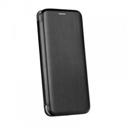 Samsung Galaxy J6 Plus Testa Elegance Case Black
