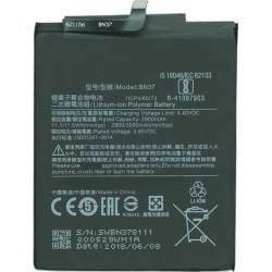 Xiaomi BN37 Battery Bulk ORIGINAL