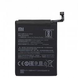 Xiaomi BN44 Battery Bulk ORIGINAL