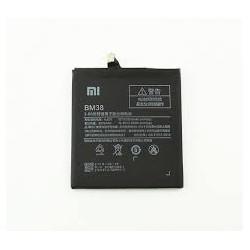 Xiaomi BM38 Battery Bulk ORIGINAL
