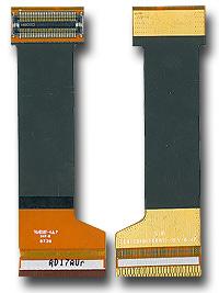 Samsung E840 Flex Cable ORIGINAL