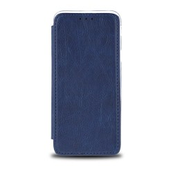 Samsung Galaxy A6 Plus 2018 Testa Prime Case Navy
