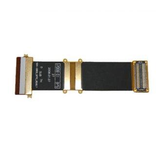 Samsung G800 Flex Cable ORIGINAL