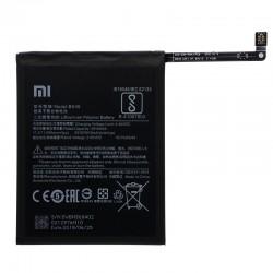 Xiaomi BN36 Battery Bulk ORIGINAL