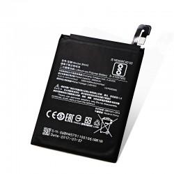 Xiaomi BN45 Battery Bulk ORIGINAL