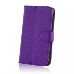 "5,2""-5,5"" Smart Universal Case purple"