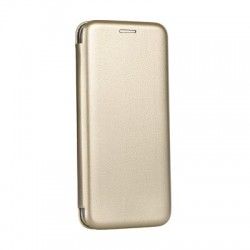 Samsung Galaxy S10e Testa Elegance Case Gold