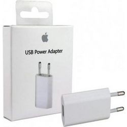 Apple MD813ZM/A Usb Travel Adapter GRADE A