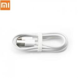 Xiaomi DataCable Micro Usb white Bulk ORIGINAL