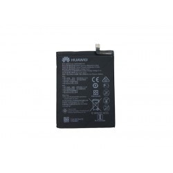 Huawei HB396689ECW Mate 9 Battery bulk ORIGINAL