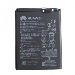 Huawei HB396285ECW P20 / Honor 10 Battery bulk ORIGINAL