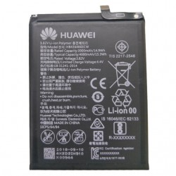 Huawei HB436486ECW Mate 10 / P20 Pro Battery bulk ORIGINAL